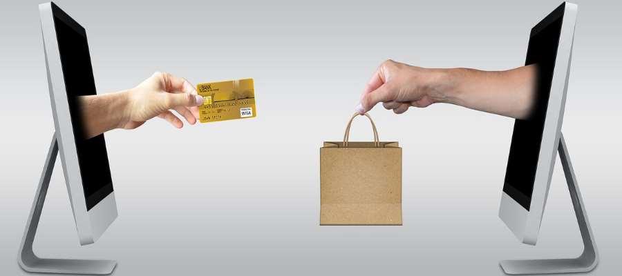 Geld verdienen Partnerprogramm